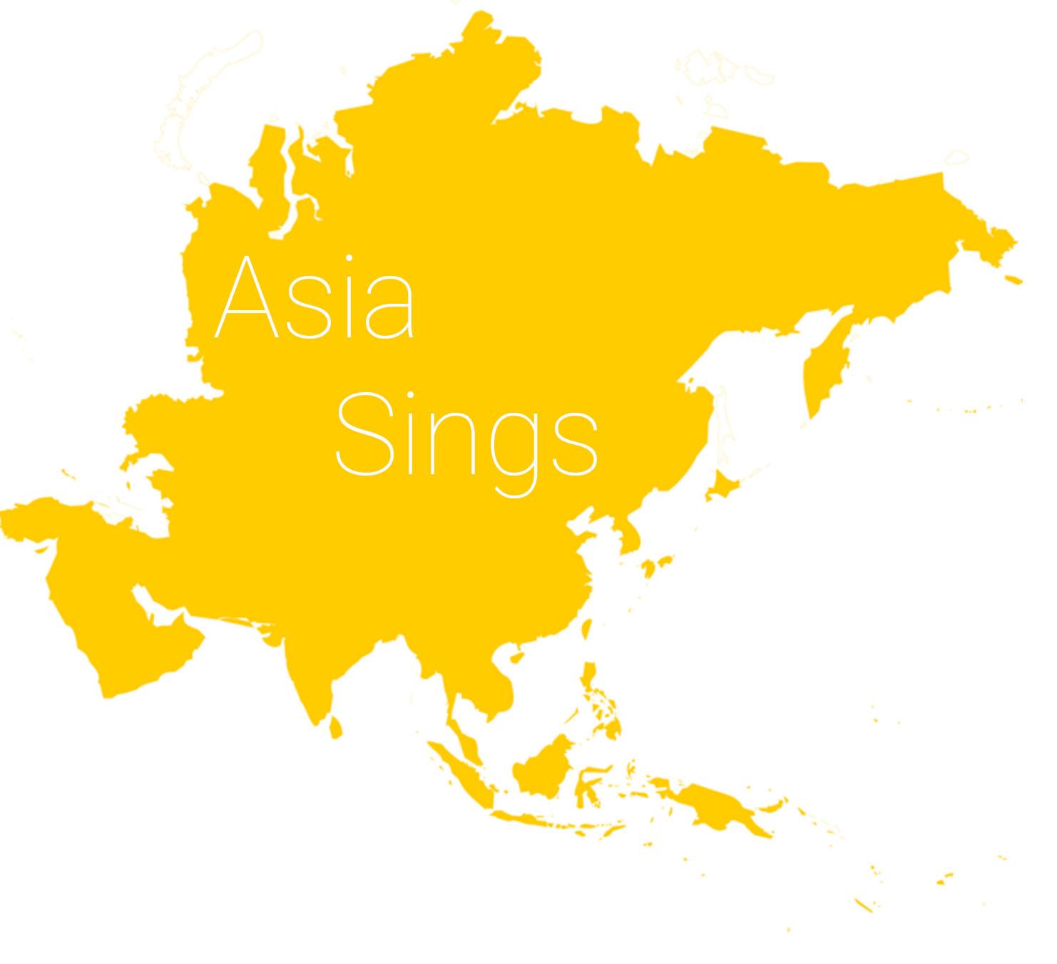 asia-website
