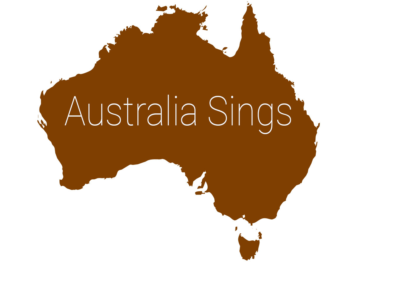 australia-sings-website