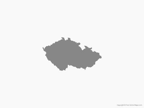 cz-eps-01-0001
