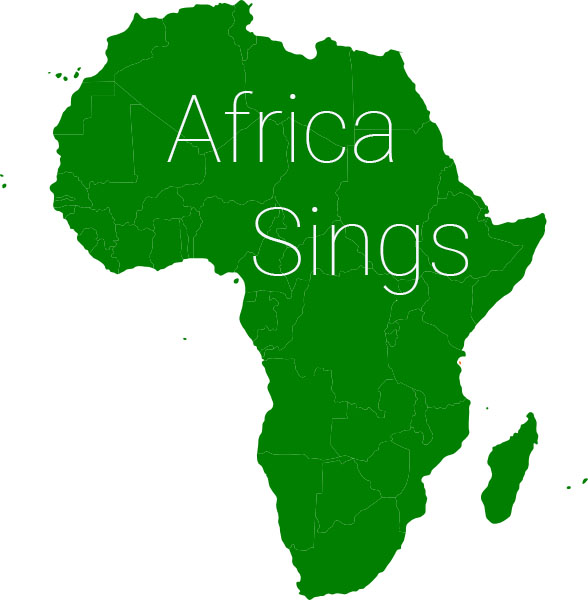continent-africa-website