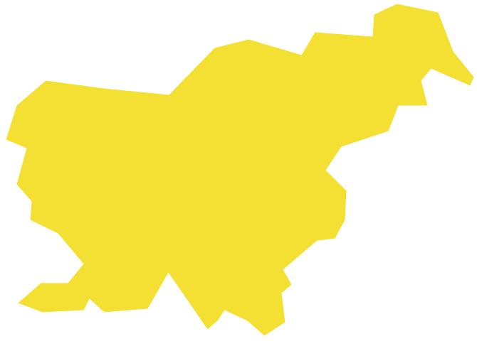 geo-map-europe-slovenia