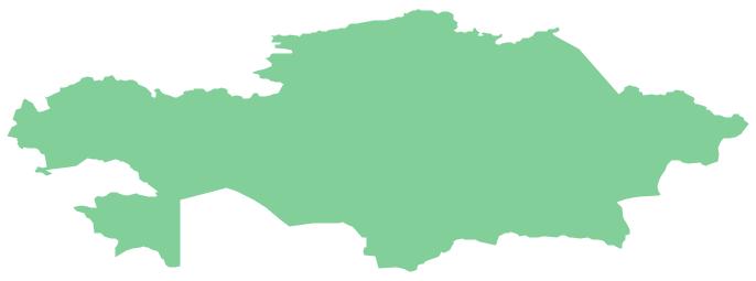 geomap-asia-kazakhstan