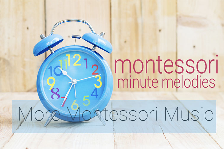 Mont Mel Cover dpi