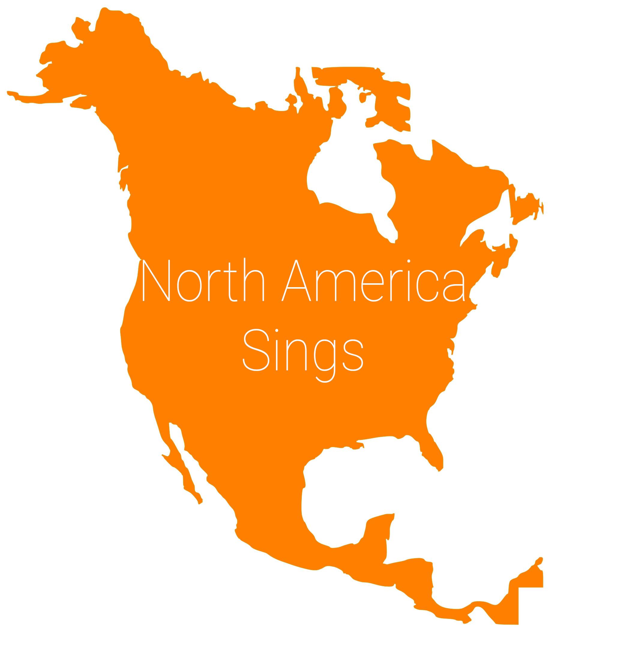 n-america-website