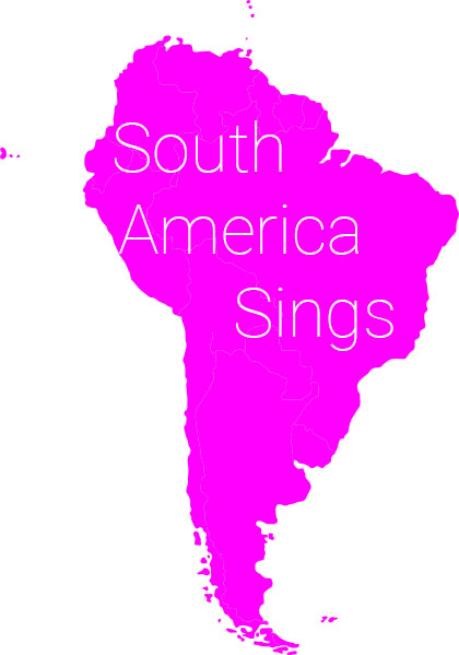 south-america-website