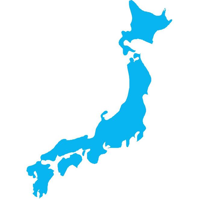 japan-vector-map_3358