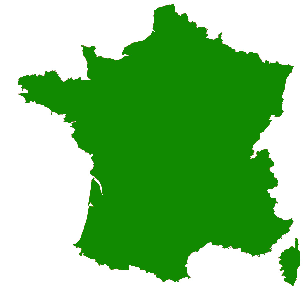 outline-map-of-france-clipart-best-kab6rb-clipart