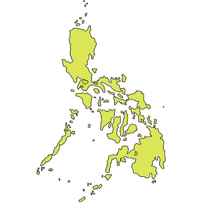 phillipines-vector-map_2508