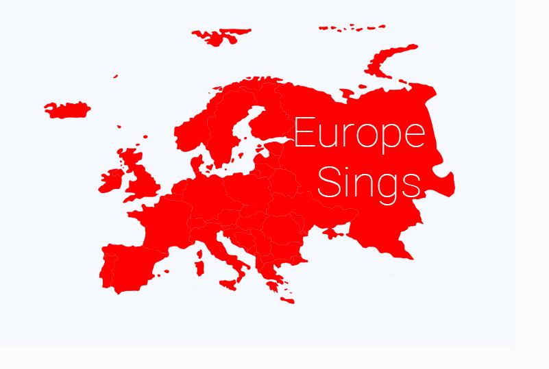 white-europe